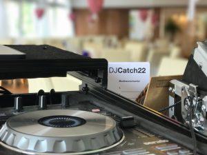 www.djcatch22.de